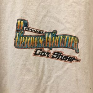 Alstyle Shirts - XL T-Shirt